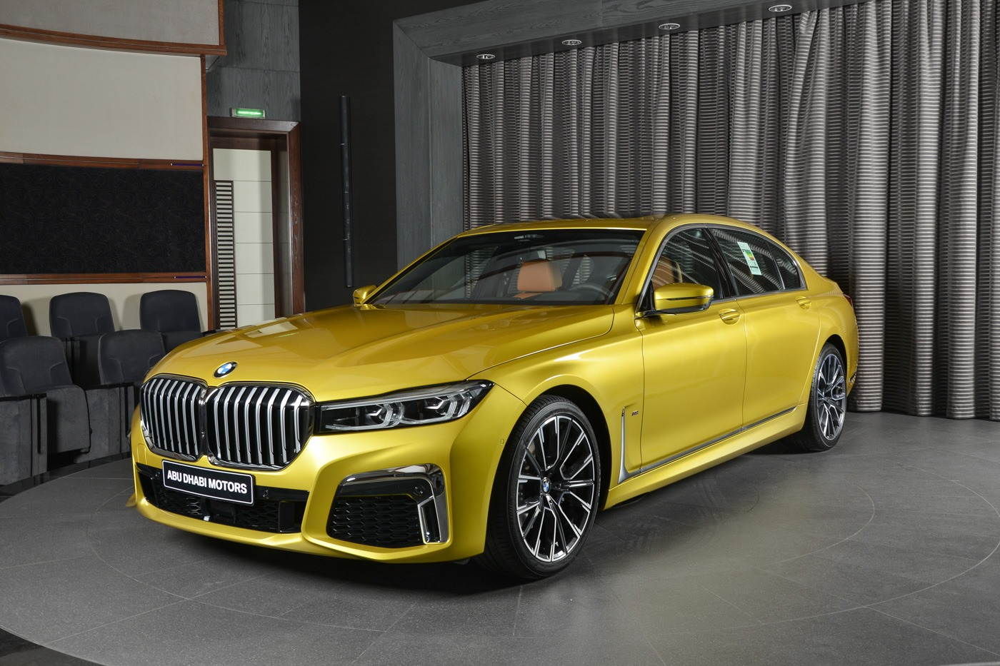 Index Of Wp Content Gallery 2019 Bmw 7 Series 730li M Sport Package