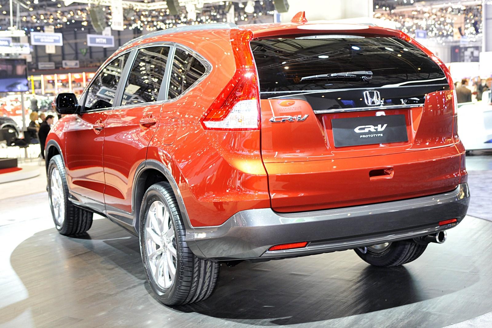 honda-cr-v-2012-european-prototype-live-in 09-Mar-2012 18:36 436k