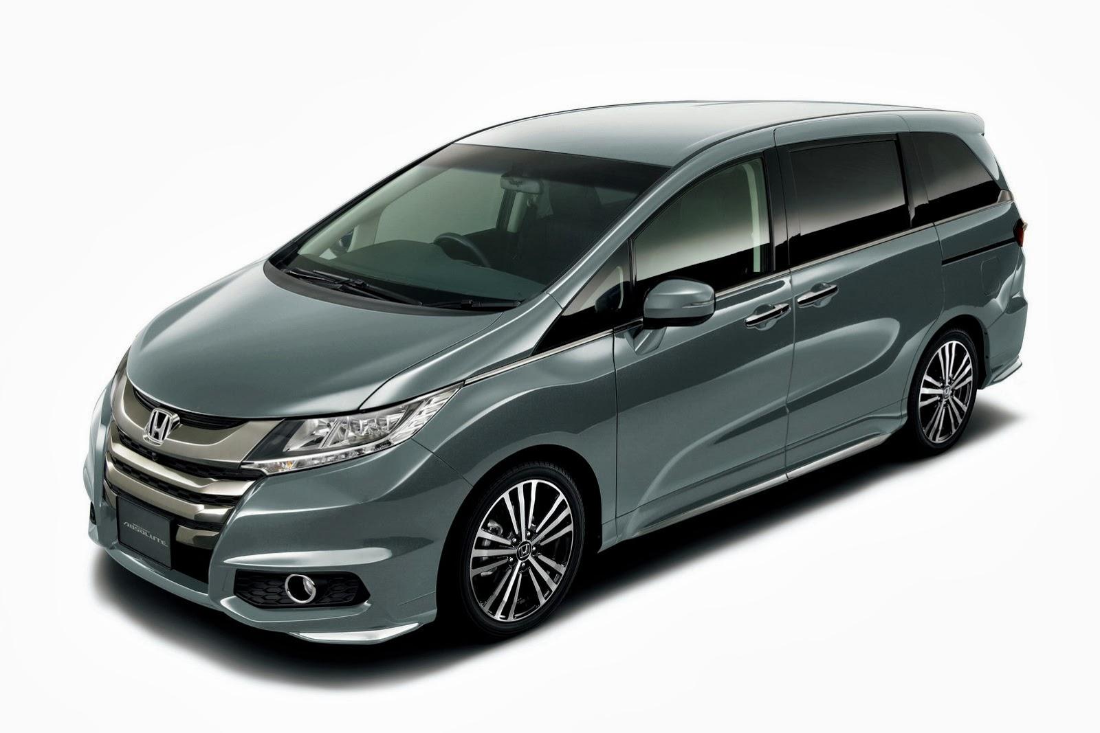 Honda Accord 2018 Spec >> Honda Prelude News And Reviews Autoblog | Autos Post