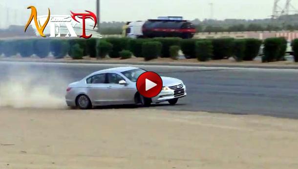 Arab+Drift+Crash Arab Drifting Http//wwwautobloggr/2011/09/21/arab ...